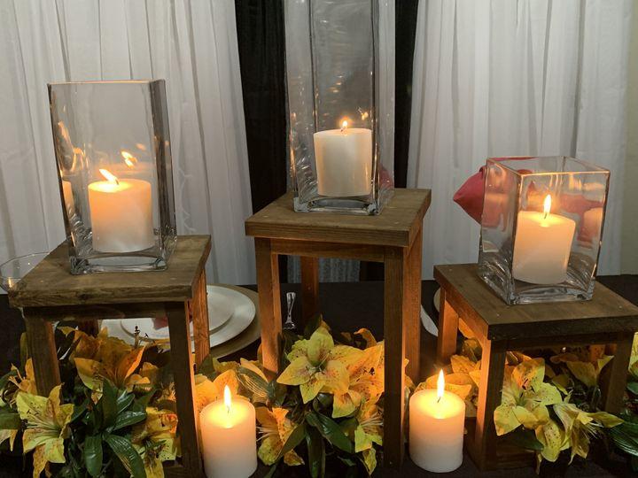 Tmx Img 3506 51 1938401 161241152092770 Sheboygan, WI wedding planner