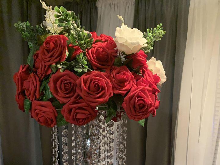 Tmx Img 6017 51 1938401 161241133031365 Sheboygan, WI wedding planner