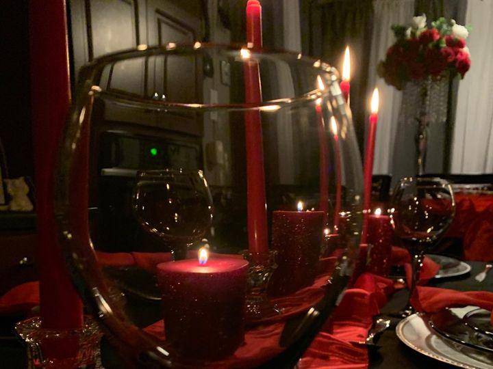 Tmx Img 6051 51 1938401 161241136192989 Sheboygan, WI wedding planner