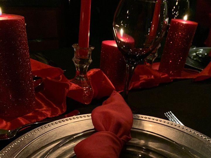 Tmx Img 6054 51 1938401 161241136137740 Sheboygan, WI wedding planner