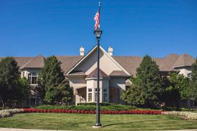Crystal Tree Golf and Country Club
