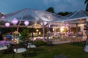 MARBELLA EVENTS & DECOR RENTAL