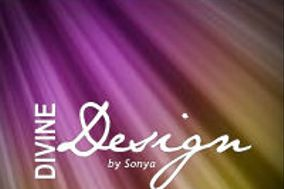 Divine Design by Sonya