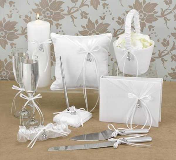 The Wedding Centre