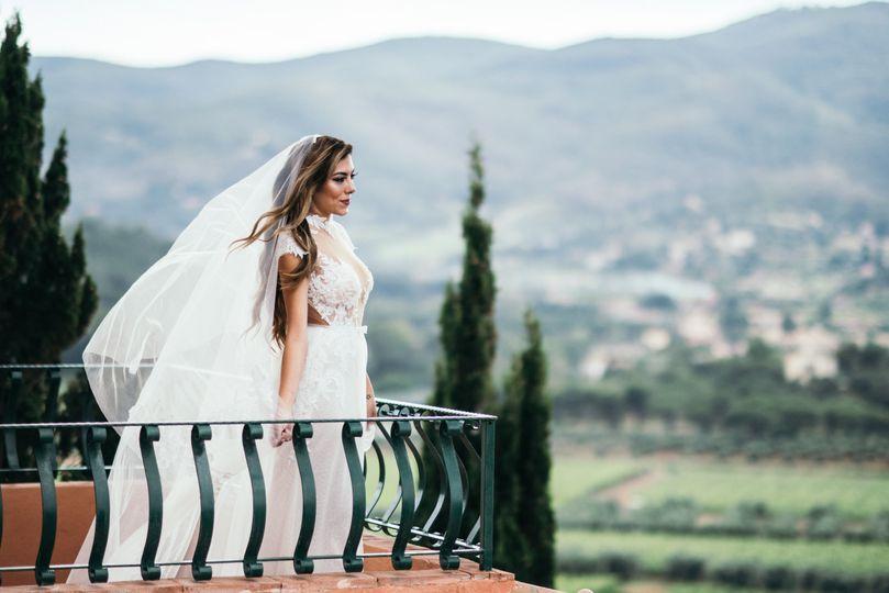 argentieri anthony wedding photography elba 51 788401