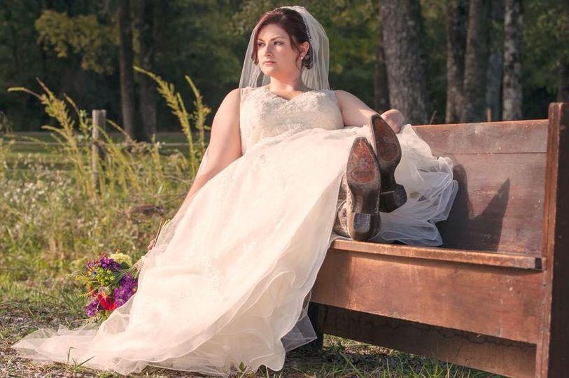 Divine Design Formalwear Dress Attire Birmingham Al Weddingwire