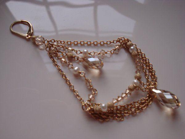 Tmx 1273337242622 DSC013372 Millstone Township wedding jewelry