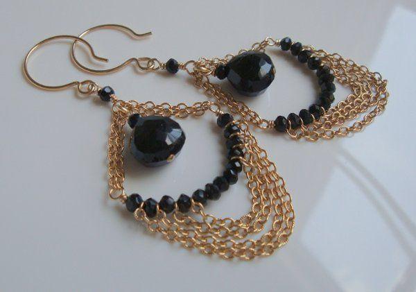 Tmx 1273769264765 DSC020632 Millstone Township wedding jewelry