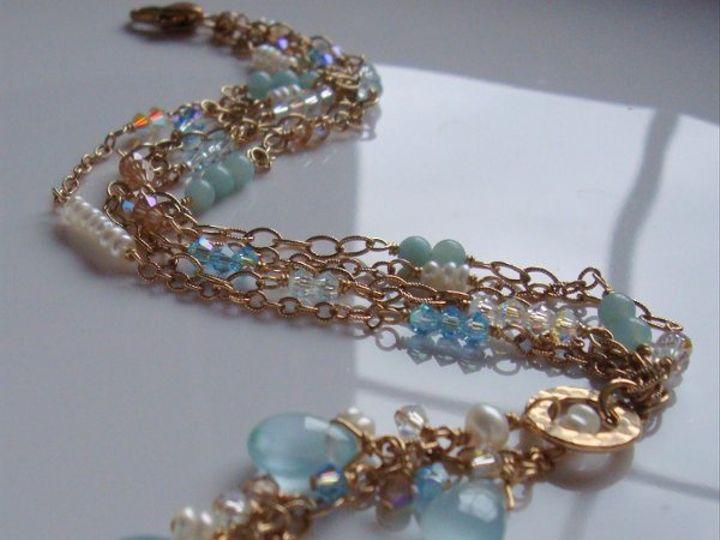 Tmx 1273769695187 DSC020372 Millstone Township wedding jewelry