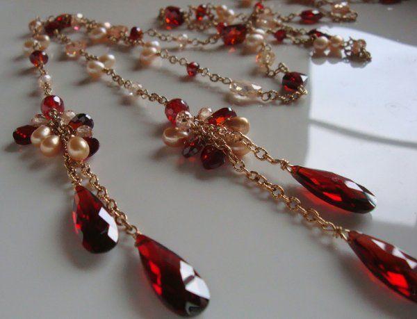Tmx 1273769723843 DSC020272 Millstone Township wedding jewelry