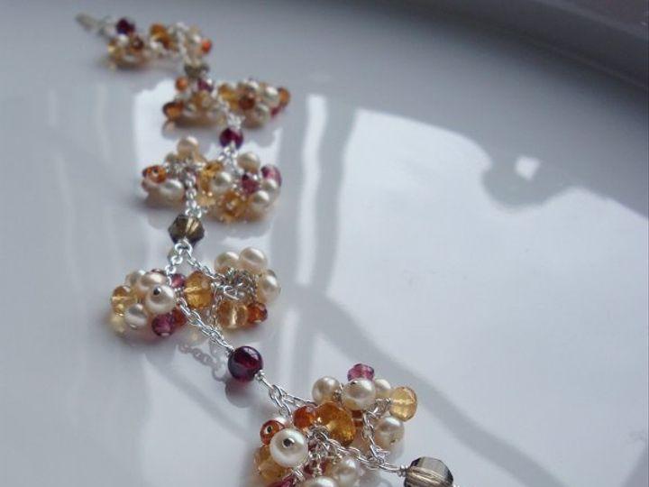 Tmx 1282786277079 DSC02878 Millstone Township wedding jewelry