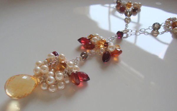 Tmx 1282786448829 DSC0286321 Millstone Township wedding jewelry