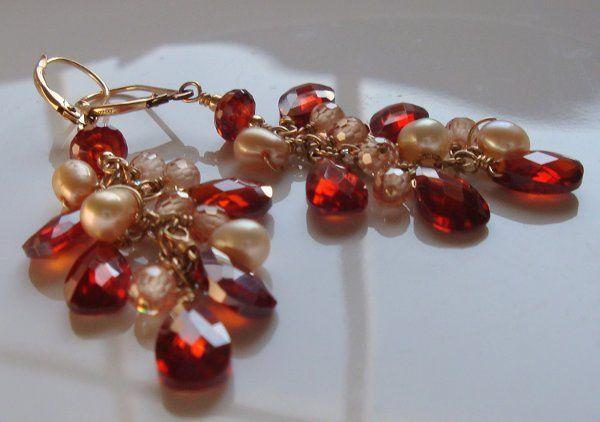 Tmx 1282786482486 DSC02835 Millstone Township wedding jewelry