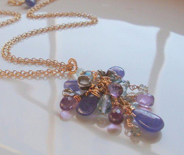 Tmx 1282786582033 DSC028412 Millstone Township wedding jewelry