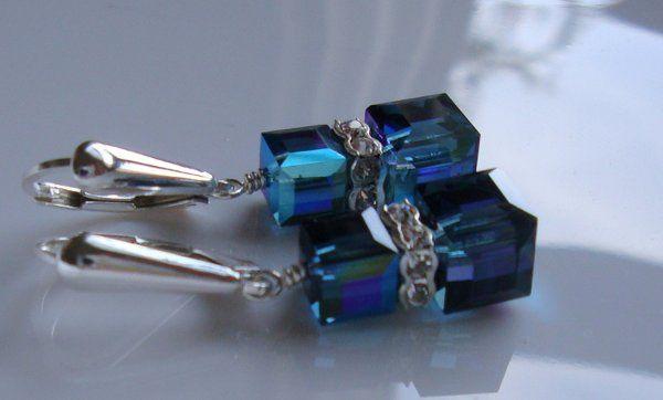 Tmx 1282786731158 DSC01971 Millstone Township wedding jewelry