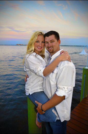 K Lane Photography Reviews Amp Ratings Wedding Photography