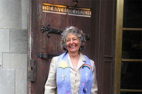 Reverend Karen - Interfaith Minister