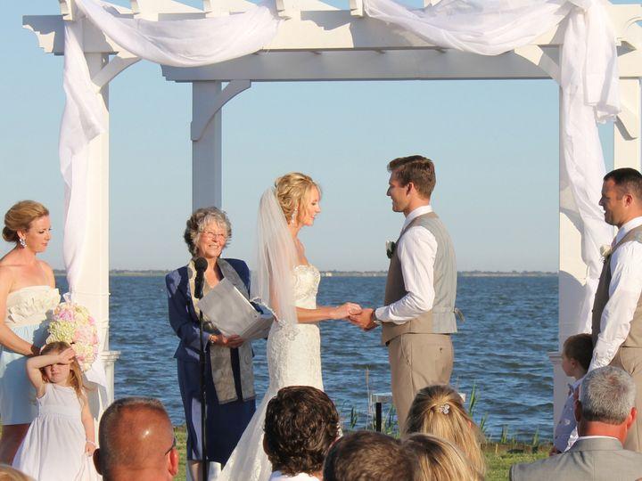 Tmx 1416012922571 Img1859ab Magnolia, DE wedding officiant