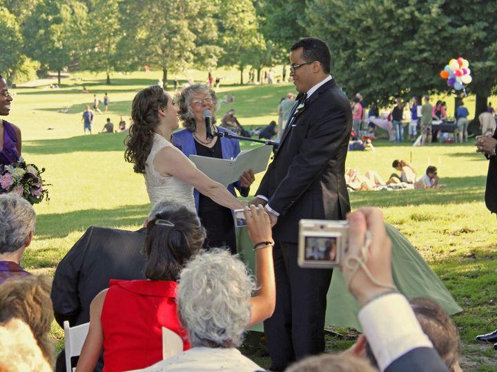 Tmx 1416013896197 Img6963a Johanna And Louis Trim Magnolia, DE wedding officiant