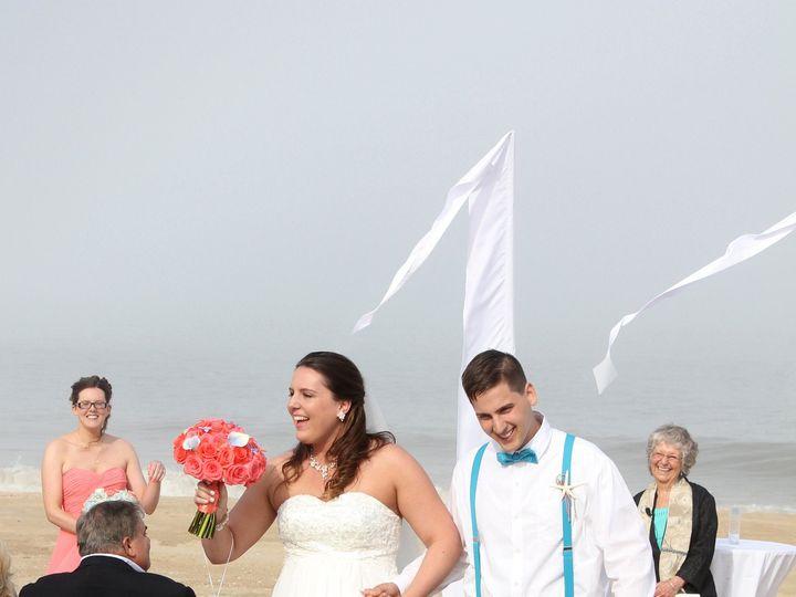 Tmx 1432326654018 Img9654ab Magnolia, DE wedding officiant