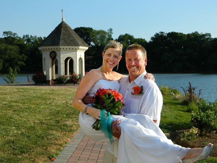 Tmx 1438780276798 Wedding 2015 180a Magnolia, DE wedding officiant