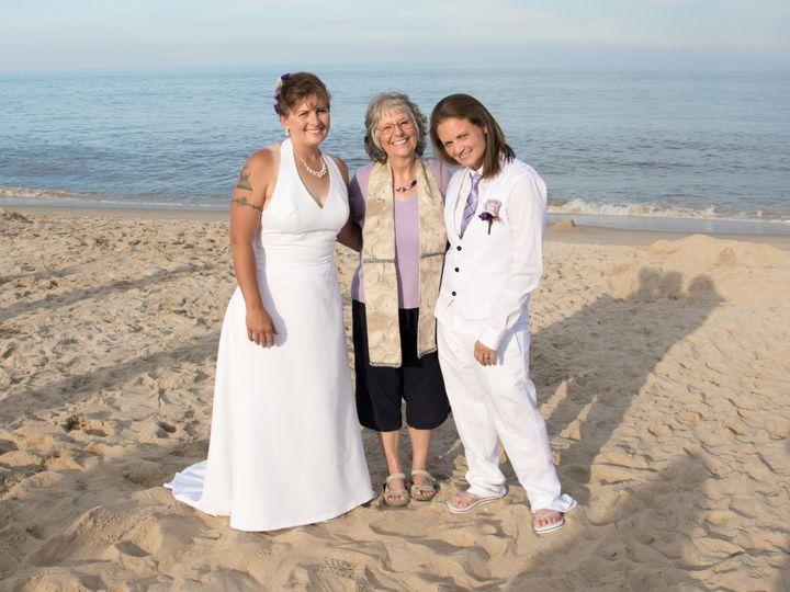 Tmx 1473514306771 6o3a4749a Magnolia, DE wedding officiant
