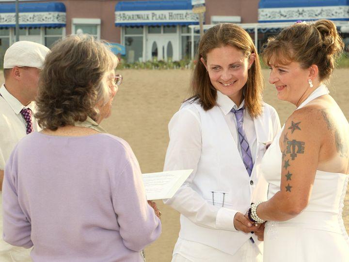 Tmx 1473514307482 6o3a4731a Magnolia, DE wedding officiant