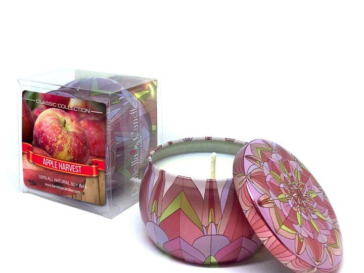 Tmx Apple Harvest Tin Lg 51 49401 1559763328 Brooklyn wedding favor