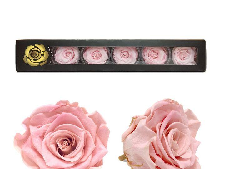 Tmx Baby Pink Rose Heads Lg 51 49401 1559763522 Brooklyn wedding favor