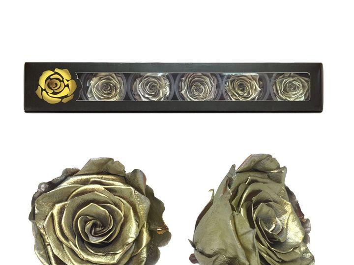Tmx Gold Rose Heads Lg 51 49401 1559763538 Brooklyn wedding favor