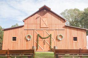 The Barn at Gully Tavern