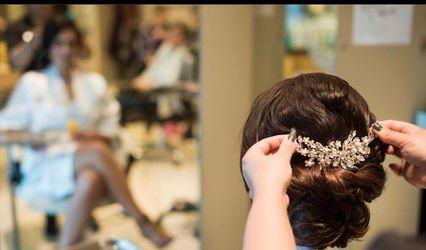 Jennifer Nicole Hair Design
