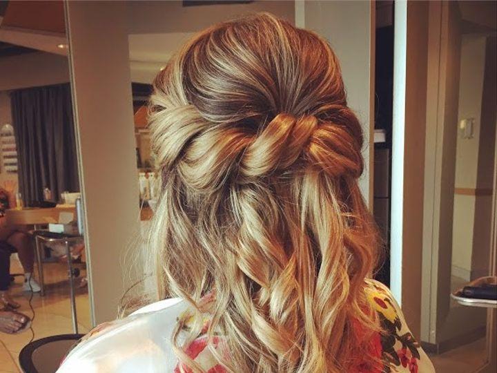 Tmx Img 0966 51 1589401 1573500026 Manhattan, KS wedding beauty