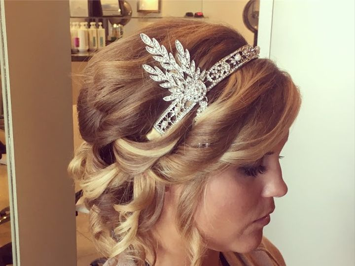 Tmx Img 6515 51 1589401 1573500107 Manhattan, KS wedding beauty