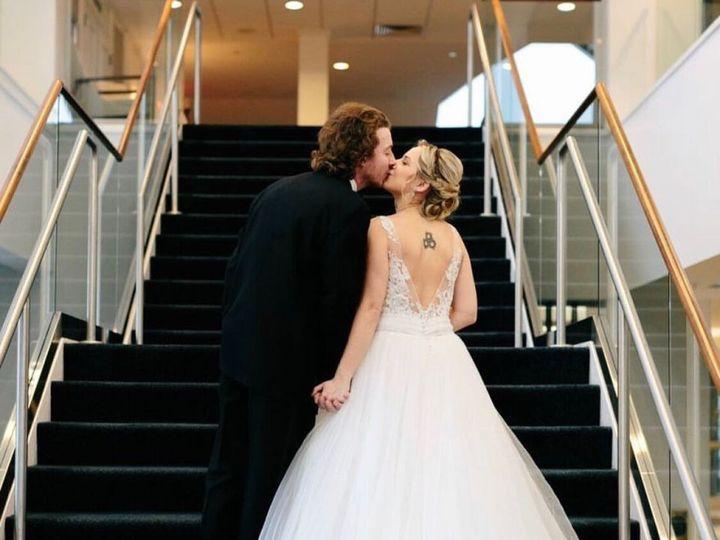 Tmx Jenn1 51 1589401 1573049555 Manhattan, KS wedding beauty