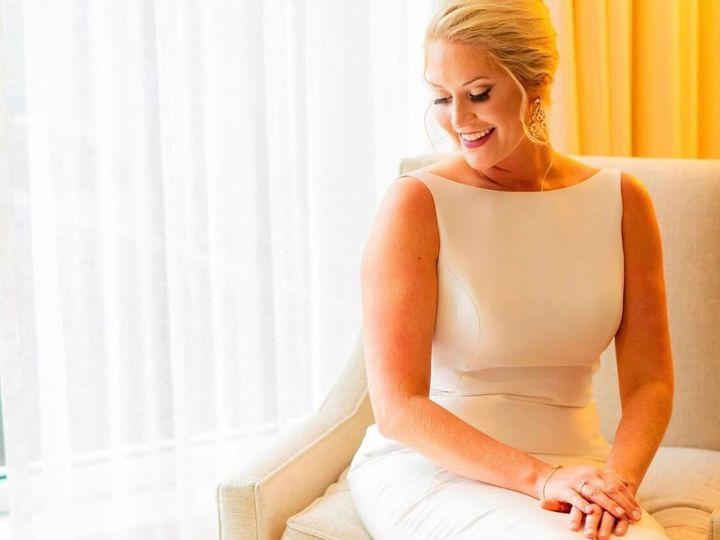 Tmx Jenn2 51 1589401 1573049555 Manhattan, KS wedding beauty