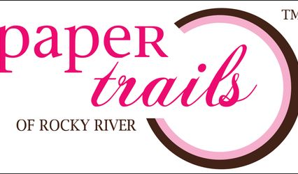 Paper Trails of Rocky River
