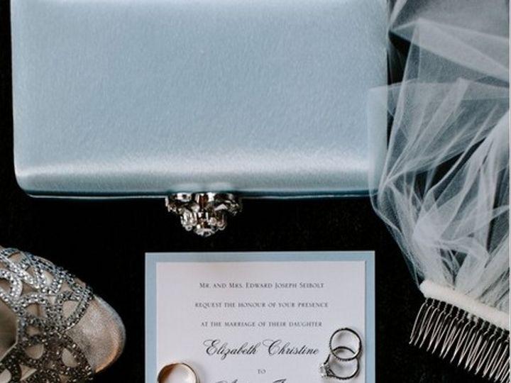 Tmx Screen Shot 2020 01 25 At 2 50 14 Pm 51 110501 157998191784550 Rocky River, OH wedding invitation