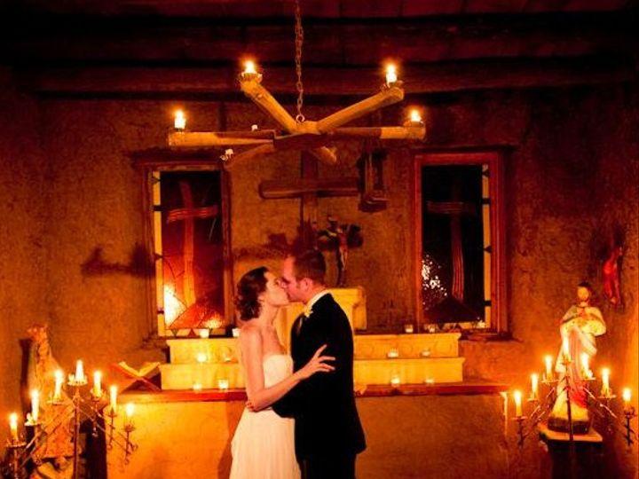 Tmx Vargas Wedding Photo Nm 1 51 1020501 Visalia, California wedding officiant