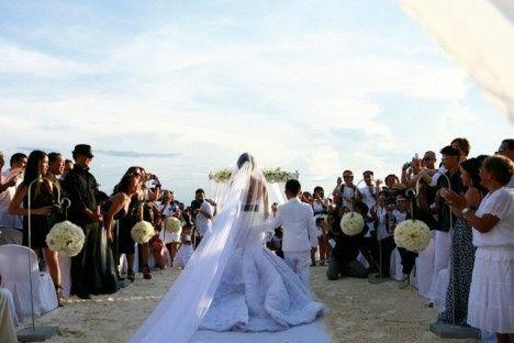 Tmx Vw Beach Scene 51 1020501 Visalia, California wedding officiant