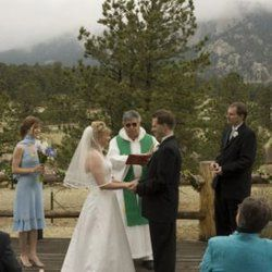 Tmx Vw Estes Park 51 1020501 Visalia, California wedding officiant