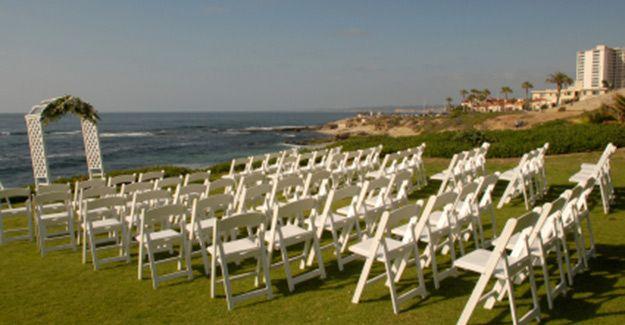 Tmx Wedding La Jolla Ca 51 1020501 Visalia, California wedding officiant