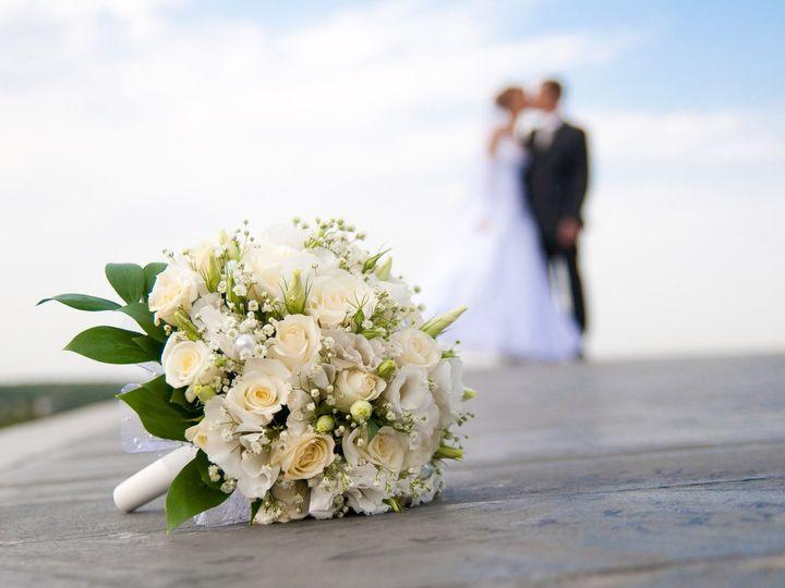 Tmx Wedding Pix White Flowers 51 1020501 Visalia, California wedding officiant
