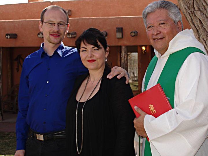 Tmx Wolgang Sandra Hv Pdv 51 1020501 Visalia, California wedding officiant