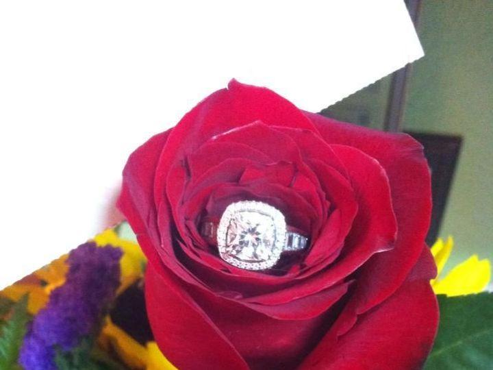 Tmx 1521723056 3449d81b4b29db34 1521723055 8e14995d4b89ad8e 1521723050667 3 555997 47586195246 Round Rock wedding jewelry