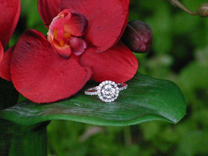 Tmx 1521723057 060496fb6b8c8541 1521723055 22585642b6b8ce42 1521723050671 6 10273294 678625458 Round Rock wedding jewelry