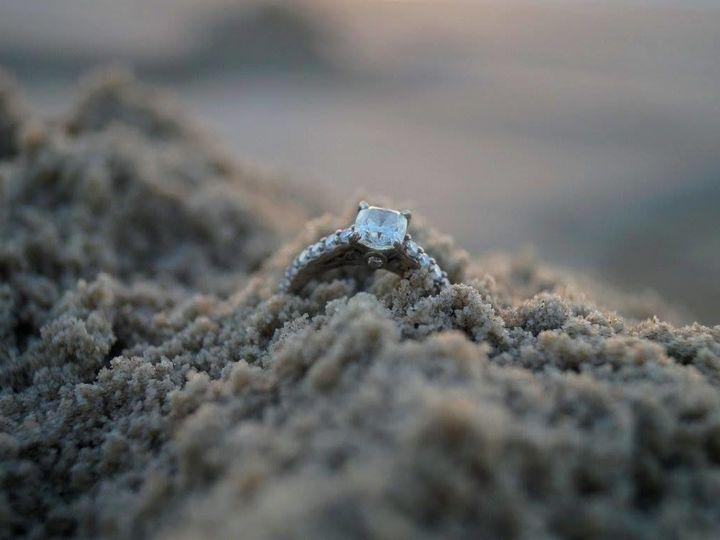 Tmx 1521723057 6981d36ddeff5f89 1521723056 E78bf0db3c6db108 1521723050673 7 18238528 129043955 Round Rock wedding jewelry