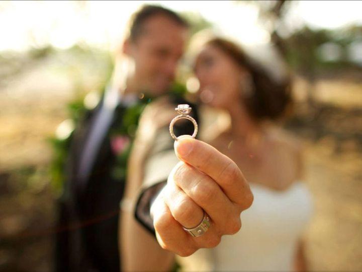 Tmx 1521723057 B7ca22a95c1199ba 1521723055 4f0aecf93cc8bfb3 1521723050670 5 1186213 5526658147 Round Rock wedding jewelry