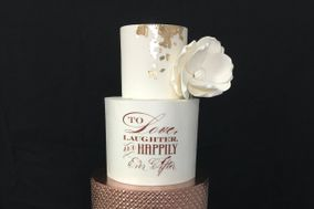 Mainely Wedding Cakes LLC