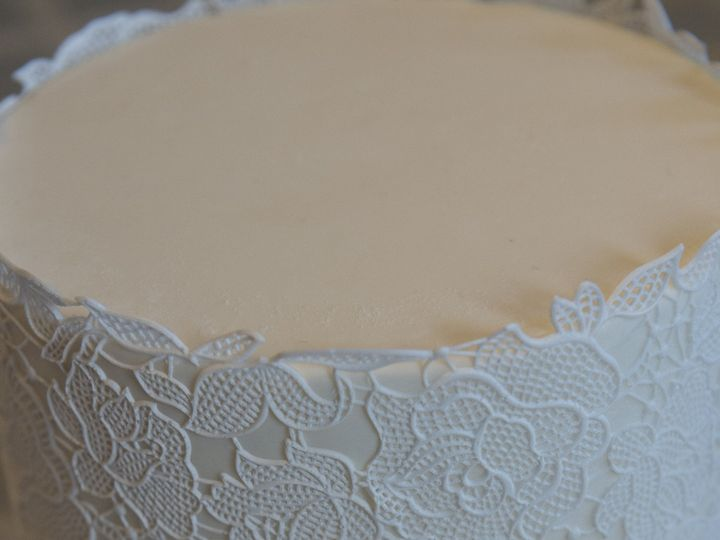 Tmx 1538496249 65fcf5ec29800c88 1538496247 E71c9b1c5376c54c 1538496245660 11 Tasting12 Lisbon Falls wedding cake